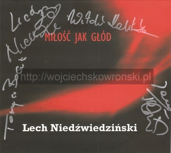 do_600_cd_milosc-jak-glod.jpg