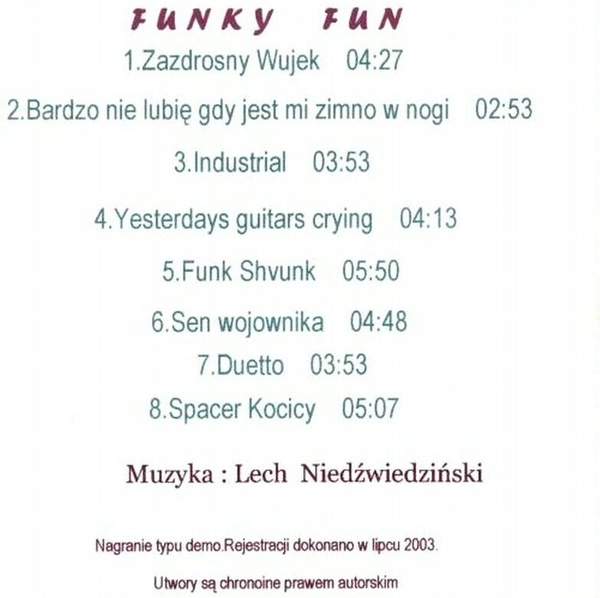 do_600_funkyfun_01_02.jpg