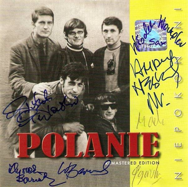 do_600_polanie_cd_01_01.jpg